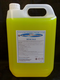 5L Concentrated Rinse Wax 100: 1 dilution rate, water repellent beading product